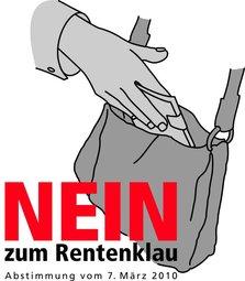 2010_Nein_Rentenklau