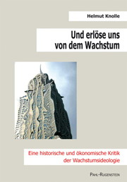 2011_08_24_und_erloese_uns_von_dem_Wachstum