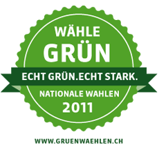 2011_gruene_wahl_button